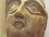 Susa - Museum: Fund aus Haft Tepe