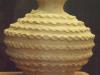 Susa - Museum: Vase (parthisch)