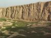 Susa - Akropolis - Nekropole