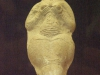 Susa - Museum: Votivfigur