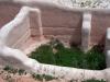 Syrien - Ebla