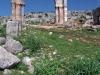 Syrien - Ain Dara
