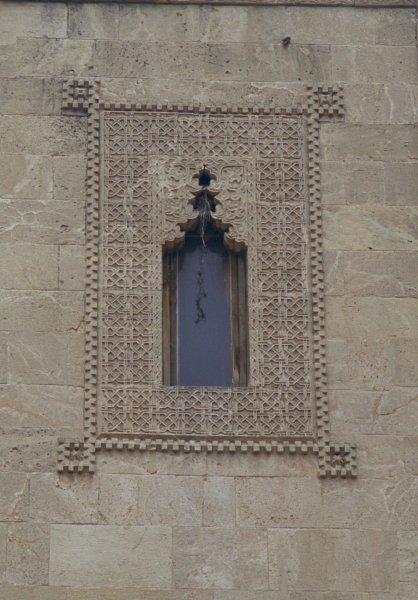 Aleppo_Khan al-Wazir