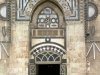 Aleppo_Umayyaden-Moschee