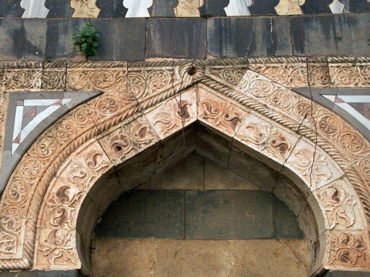 Syrien_Hama_Azem-Palast