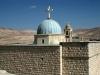 Syrien_Maalula_Kloster des Hl. Sergios
