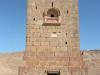 Palmyra - Grabturm des Elabel