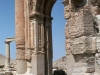 Palmya - Hadrianstor
