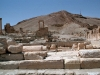 Palmyra - Ruinengelände