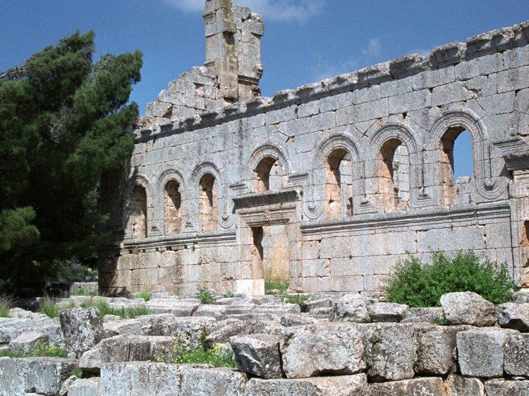 Simeonskloster
