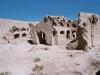 Iran - Tepe Hissar