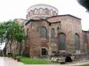 Topkapi Serail_Irenen-Kirche