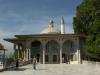 Topkapi-Palast_Bagdad-Pavillon
