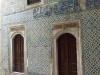 Topkapi-Palast_Haremsgebäude