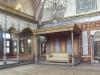 Topkapi Serail_Im Palast
