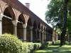 Topkapi-Palast_Wirtschaftsgebäude