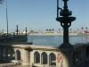 Tripolis_Auf dem Märtyrer-Platz