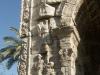 Tripolis_Der Marcus-Aurelius-Lucius-Verus-Triumphbogen_Detail