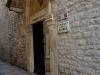 Trogir - Museum Kairos