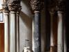 Trogir - Kathedrale - Kanzel