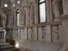 Trogir - Kathedrale - Kapelle des Hl. Johannes