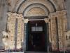 Trogir - Kathedrale - Radovans Portal