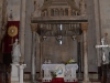 Trogir - Kathedrale