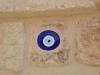 Kappadokien_Das Blaue Auge