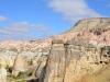 Kappadokien_Region Uchisar-Göreme