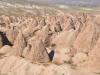 DSC_4405_Kappadokien_Wanderung durch das Tal des Kamels