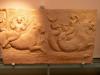 Varaždinske Toplice_ - Aquae Iasae - Aussenumrandung (Museum)
