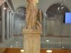 Varaždinske Toplice_Aquae Iasae_Minerva (Museum)