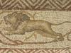 Leptis Magna: Villa Selene