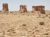 Wadi Ghirza_Nordnekropole