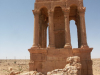 Wadi Ghirza_Nordnekropole_Grab B
