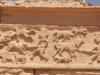 Wadi Ghirza_Nordnekropole_Grab C