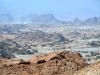 Oman_Wadi Bih