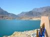 Oman_Staudamm Wadi Dayqah