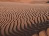 Oman_Wahiba Sands