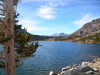 Lake Tioga