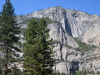 Yosemite Nationalpark
