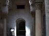 Zadar - Kirche St. Laurentius
