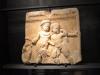 Zadar - Archäologisches Museum - Eroten