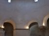Zadar - Kirche Sveti Donat